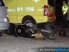 ongevaludeswegwinschoten20juli2012hm_005