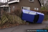ongevalweenderstraatvlagtwedde24april2012hm_15