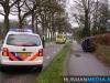 ongevalweenderstraatvlagtwedde24april2012hm_02