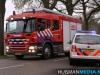 ongevalweenderstraatvlagtwedde24april2012hm_03