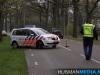 ongevalweenderstraatvlagtwedde24april2012hm_04