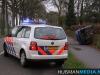 ongevalweenderstraatvlagtwedde24april2012hm_05