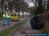 ongevalweenderstraatvlagtwedde24april2012hm_06