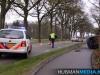 ongevalweenderstraatvlagtwedde24april2012hm_07