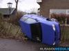 ongevalweenderstraatvlagtwedde24april2012hm_08