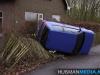 ongevalweenderstraatvlagtwedde24april2012hm_09