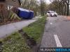 ongevalweenderstraatvlagtwedde24april2012hm_13