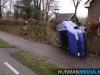 ongevalweenderstraatvlagtwedde24april2012hm_14