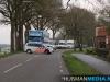 ongevalweenderstraatvlagtwedde24april2012hm_18