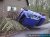 ongevalweenderstraatvlagtwedde24april2012hm_19