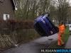 ongevalweenderstraatvlagtwedde24april2012hm_21