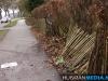 ongevalweenderstraatvlagtwedde24april2012hm_24