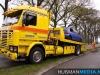 ongevalweenderstraatvlagtwedde24april2012hm_25