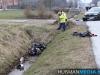 ongevalzuiderveenwinschoten29maart2013hm-05