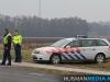 ongevalzuiderveenwinschoten29maart2013hm-08