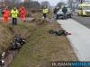 ongevalzuiderveenwinschoten29maart2013hm-11