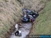 ongevalzuiderveenwinschoten29maart2013hm-12