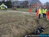 ongevalzuiderveenwinschoten29maart2013hm-14