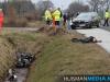 ongevalzuiderveenwinschoten29maart2013hm-16