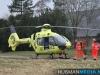 ongevalzuiderveenwinschoten29maart2013hm-17