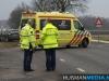 ongevalzuiderveenwinschoten29maart2013hm-19