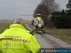 ongevalzuiderveenwinschoten29maart2013hm-28