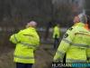 ongevalzuiderveenwinschoten29maart2013hm-32