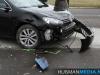 ongevalzuiderveenwinschoten29maart2013hm-34