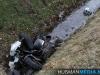 ongevalzuiderveenwinschoten29maart2013hm-35