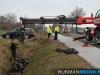 ongevalzuiderveenwinschoten29maart2013hm-37