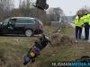 ongevalzuiderveenwinschoten29maart2013hm-38