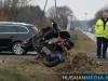 ongevalzuiderveenwinschoten29maart2013hm-39