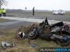 ongevalzuiderveenwinschoten29maart2013hm-40