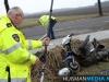 ongevalzuiderveenwinschoten29maart2013hm-43