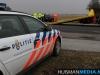 ongevalzuiderveenwinschoten29maart2013hm-44