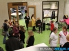 opendagcampusws27januari2012hm-034