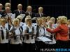 openingiwasstadskanaal15sept2013hm-04