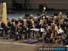openingiwasstadskanaal15sept2013hm-09