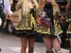 carnavalterapel18februari2012hm_004