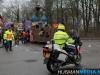 carnavalterapel18februari2012hm_006