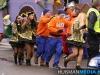 carnavalterapel18februari2012hm_010