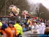 carnavalterapel18februari2012hm_011