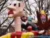 carnavalterapel18februari2012hm_013