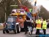 carnavalterapel18februari2012hm_015