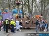 carnavalterapel18februari2012hm_019