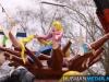 carnavalterapel18februari2012hm_020