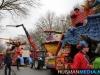 carnavalterapel18februari2012hm_021