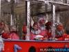 carnavalterapel18februari2012hm_027