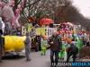 carnavalterapel18februari2012hm_030