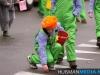 carnavalterapel18februari2012hm_032